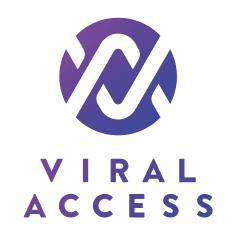 ViralAccess.jpg