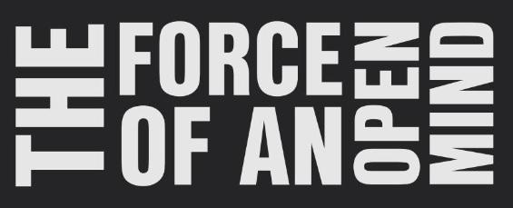 Force of an open mind.jpg
