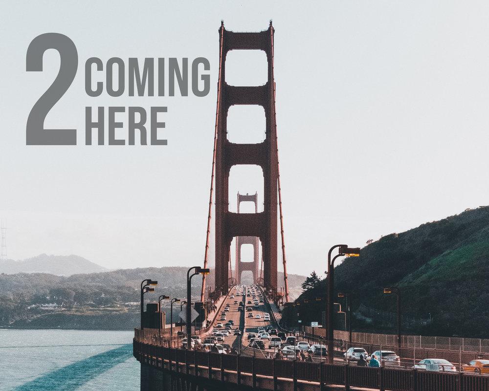 GG coming here.jpg