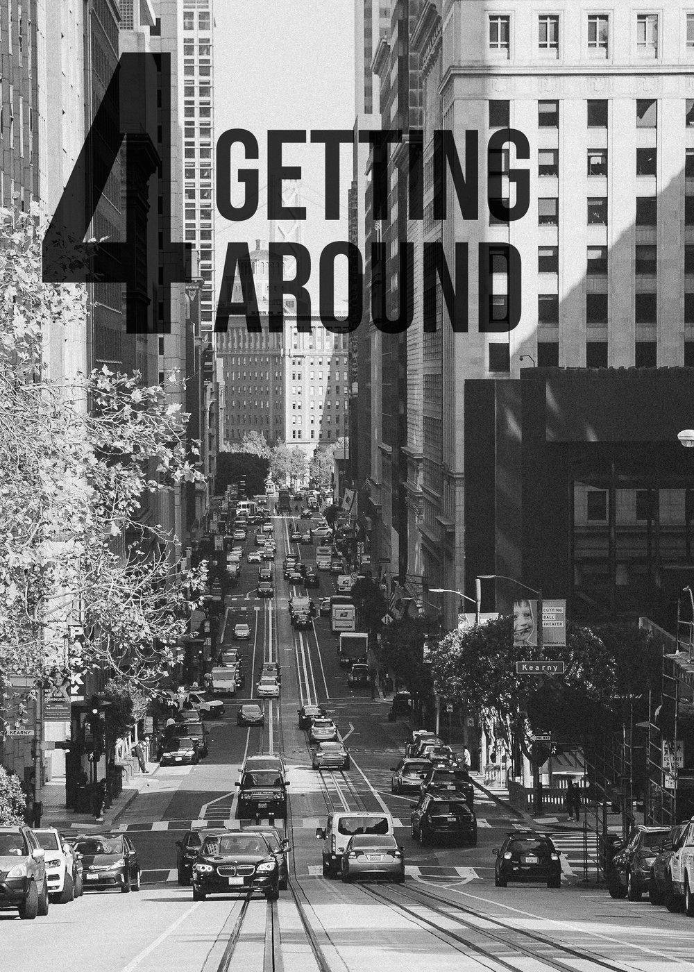 4 getting around.jpg