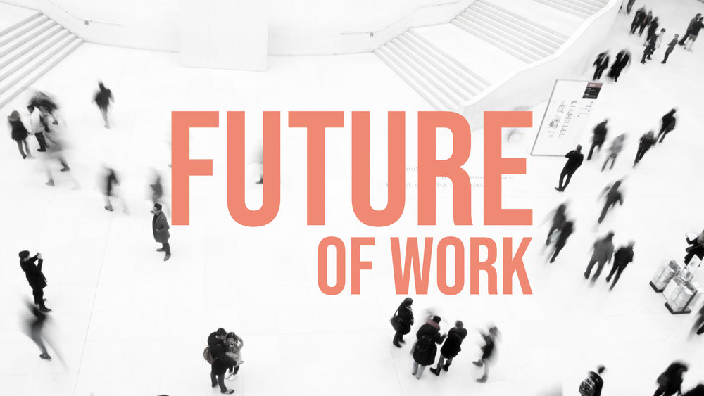 future of work-1.jpg