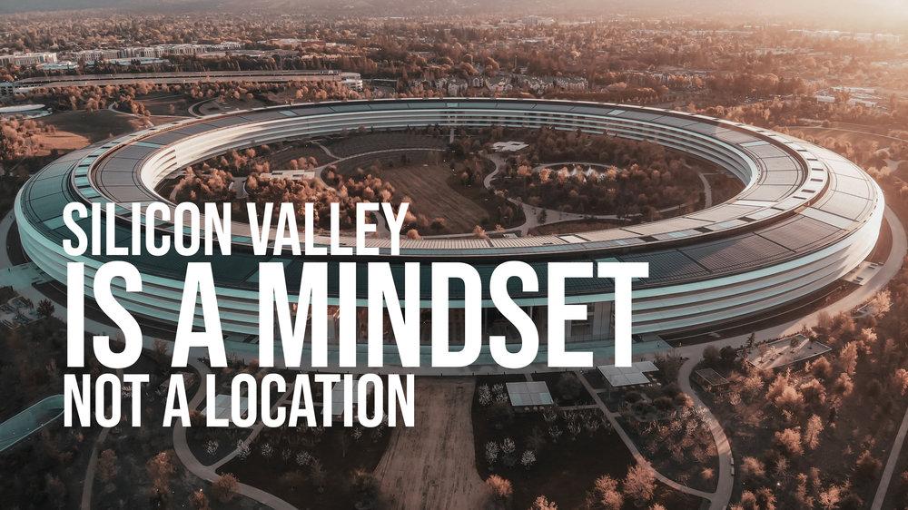 mindset not a location.jpg