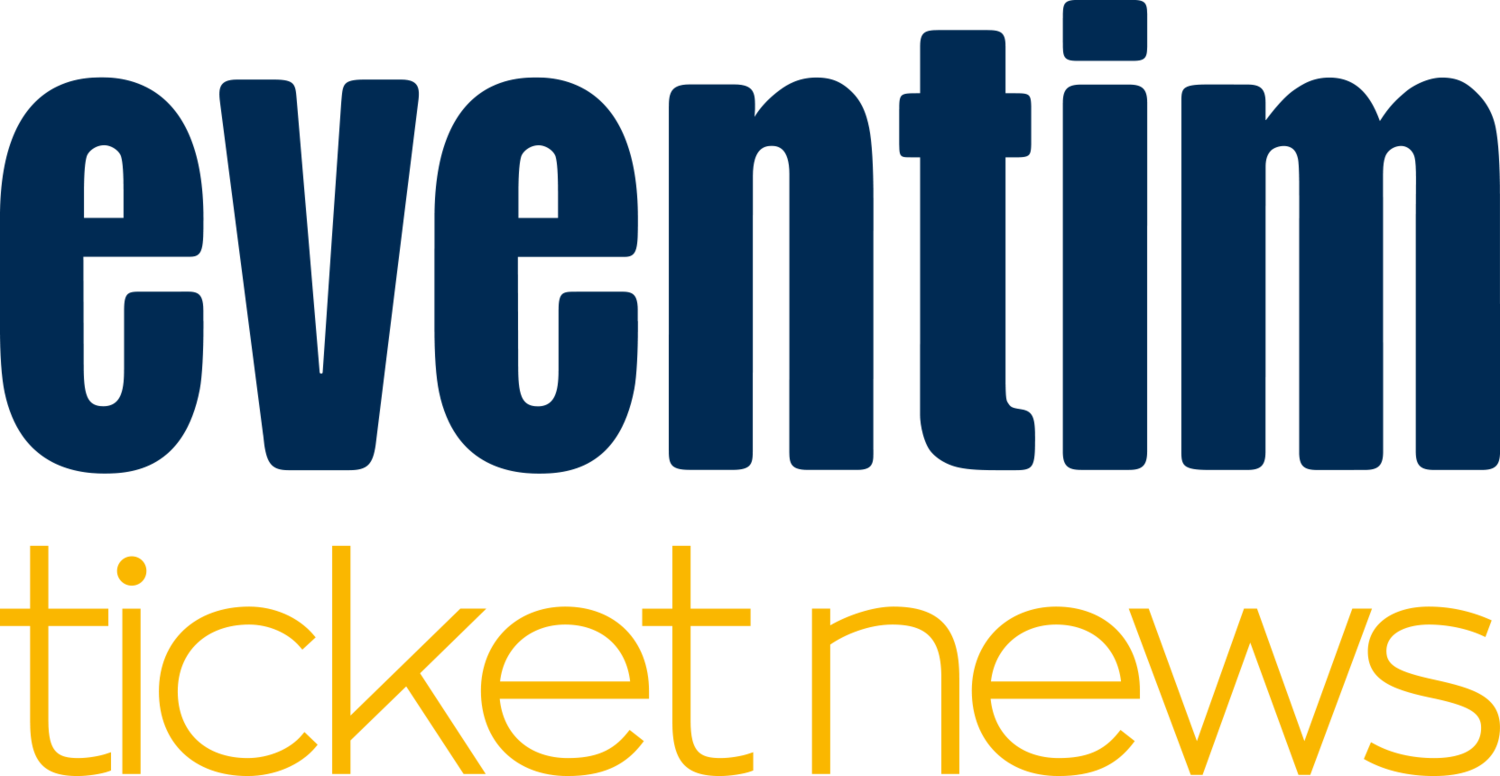 Eventim UK TicketNews