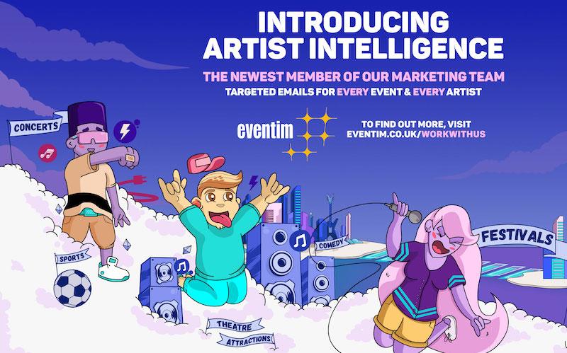 artist-intelligence-ad.jpg