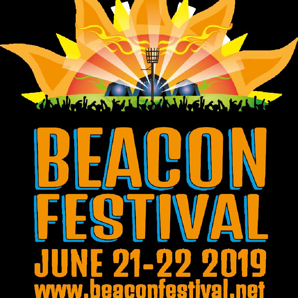 1088758_0_beacon-festival_1024.jpg