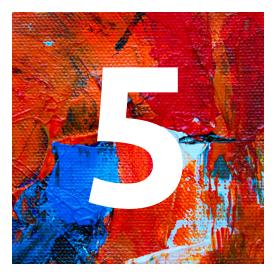 5 PROTOTYPES.jpg