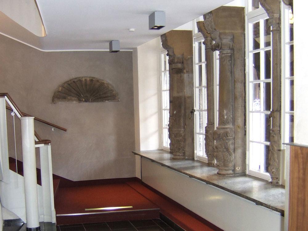 Treppenhaus-1_w.jpg