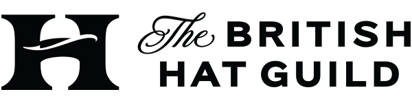 The British Hat Guild