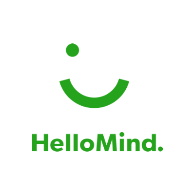 HelloMind  is an app based service. We use documented hypnotherapy to help our users reduce and eliminate lifestyle problems, phobias and other irrational and inconvenient emotions by changing unhealthy emotional reactions and thought patterns.    Visit website