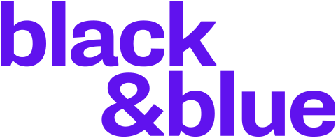 Black&Blue-Logo_Purple.png