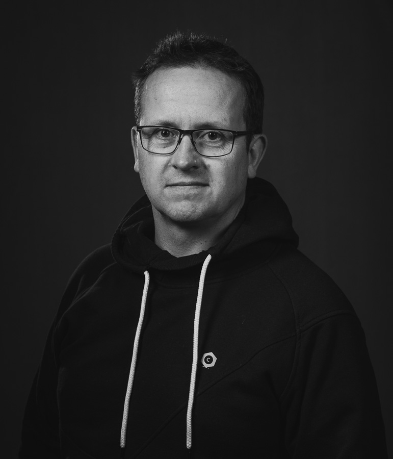 Johan ljungqvist.jpg