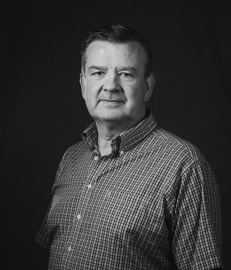 Anders Mangström.jpg