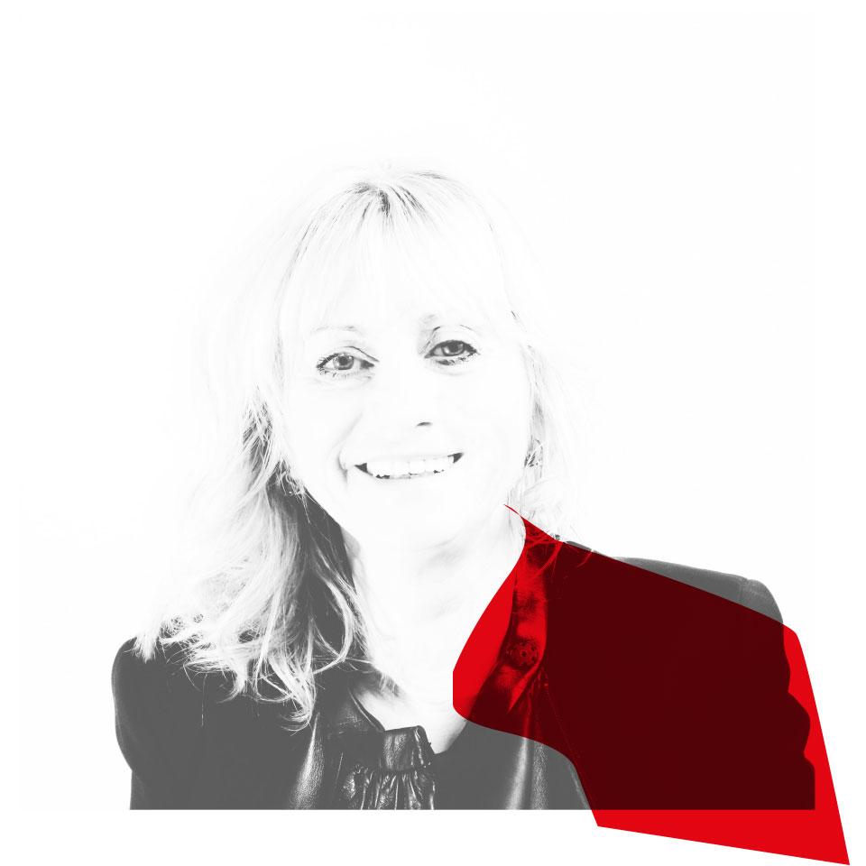 Antonella Girardi - Partner
