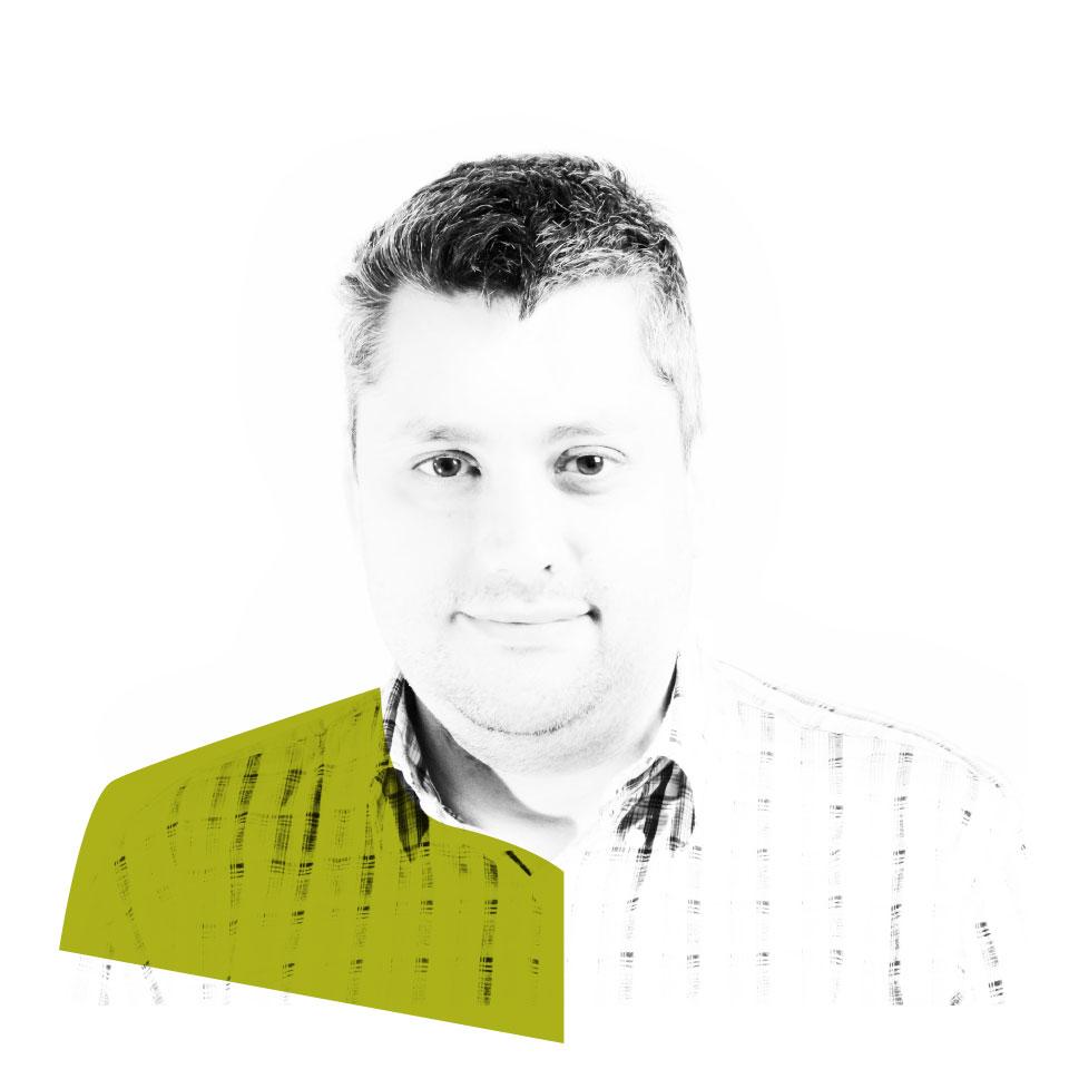 Fabio Di Conza - Desktop Publishing