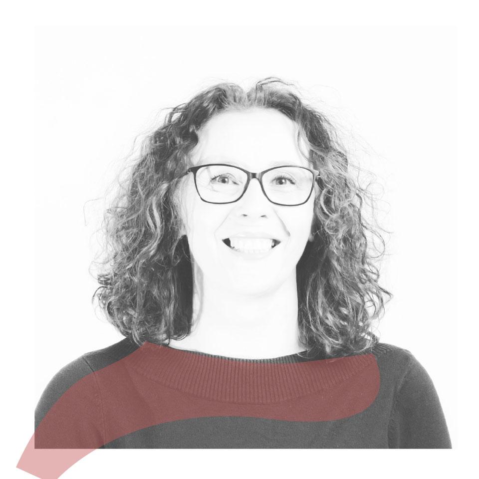 Viviana Ghetti - Administration