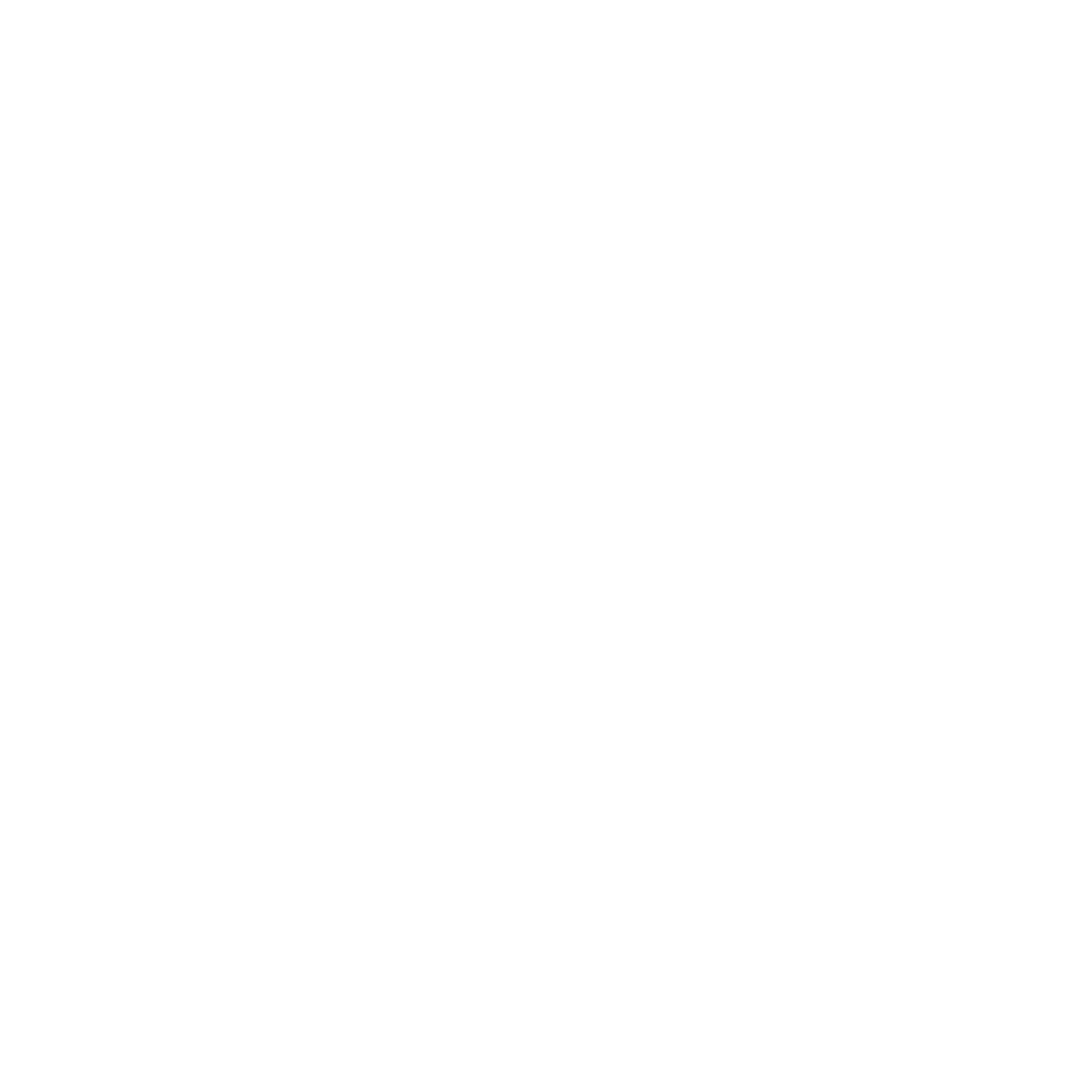 Argumentum LPM - Legal Project Management