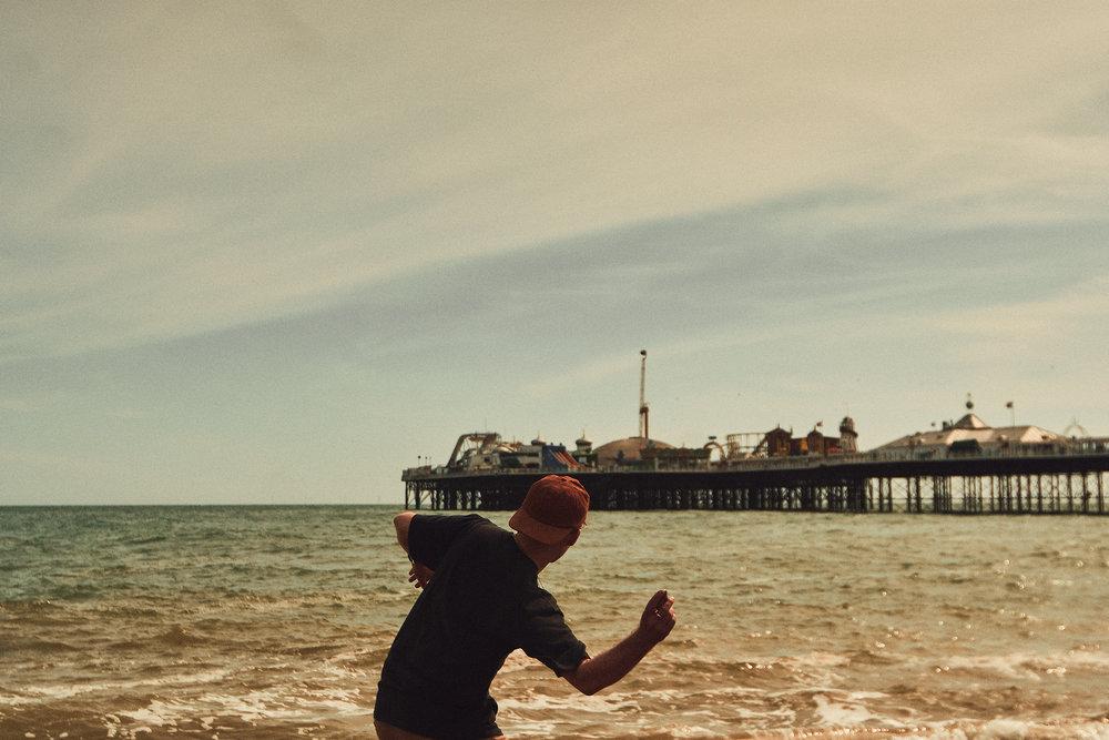 Chad Male Brighton Beach Music.jpg