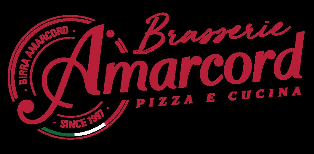 BrasserieAmarcord_esteso.png