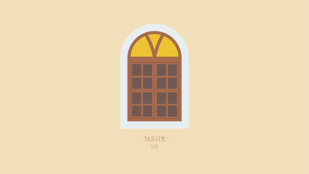 Windows Of Goa-11.jpg