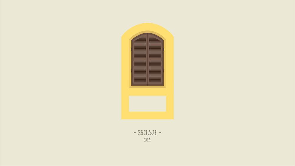 Windows Of Goa-10.jpg