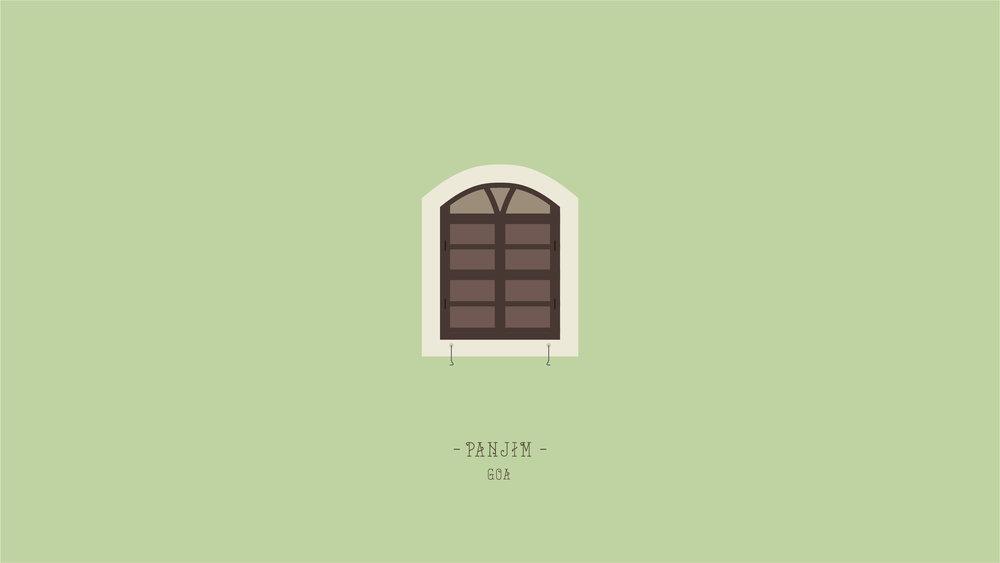 Windows Of Goa-07.jpg