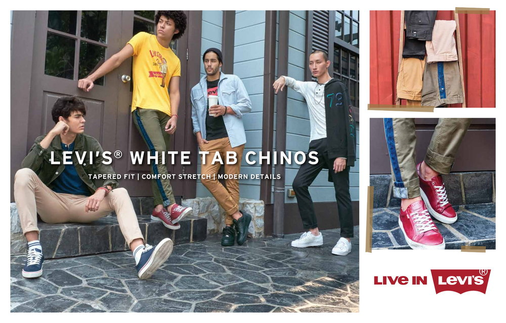 Levis+White+Tab+Print+and+Outdoor+Adapts-17.jpg