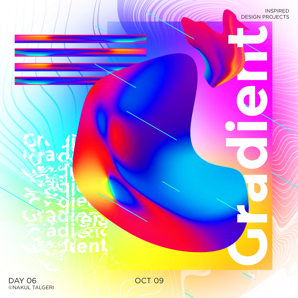 Day06-Gradient.png