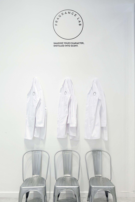 Fragrance Lab2.jpg