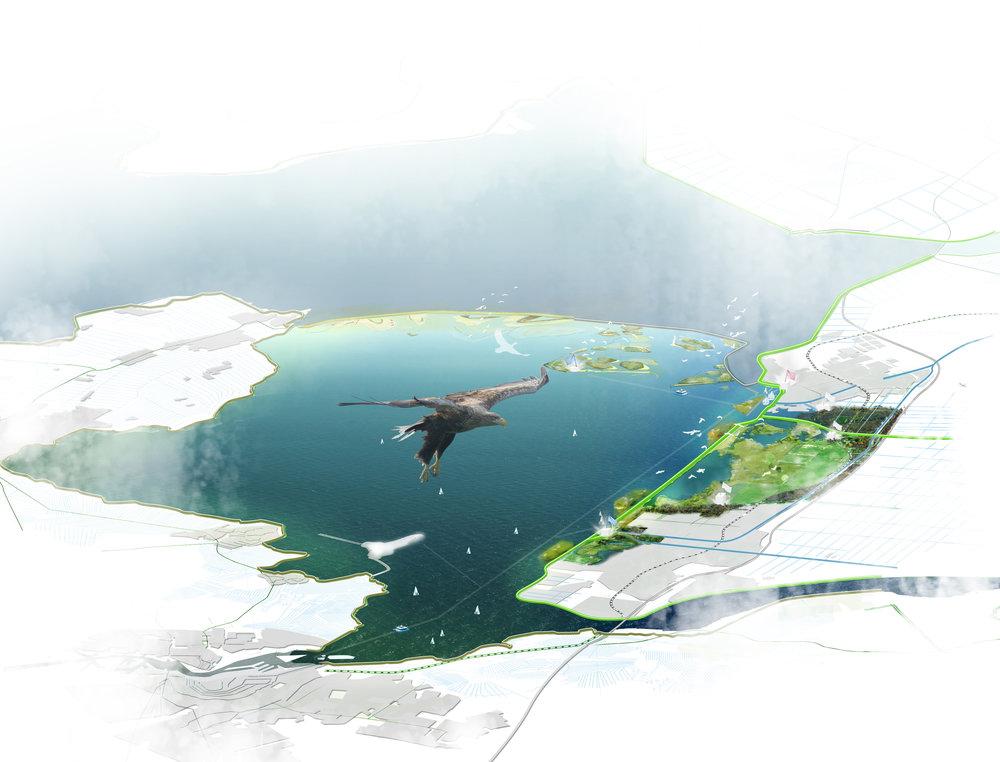 DOCUVITP-#2260094-v1-NP_Nieuw_Land_-_afbeelding_vogelvlucht_HNS.jpg