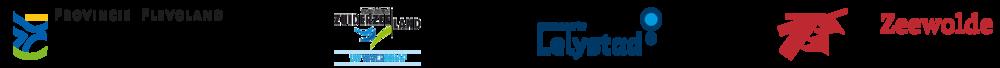 logoskopie.png