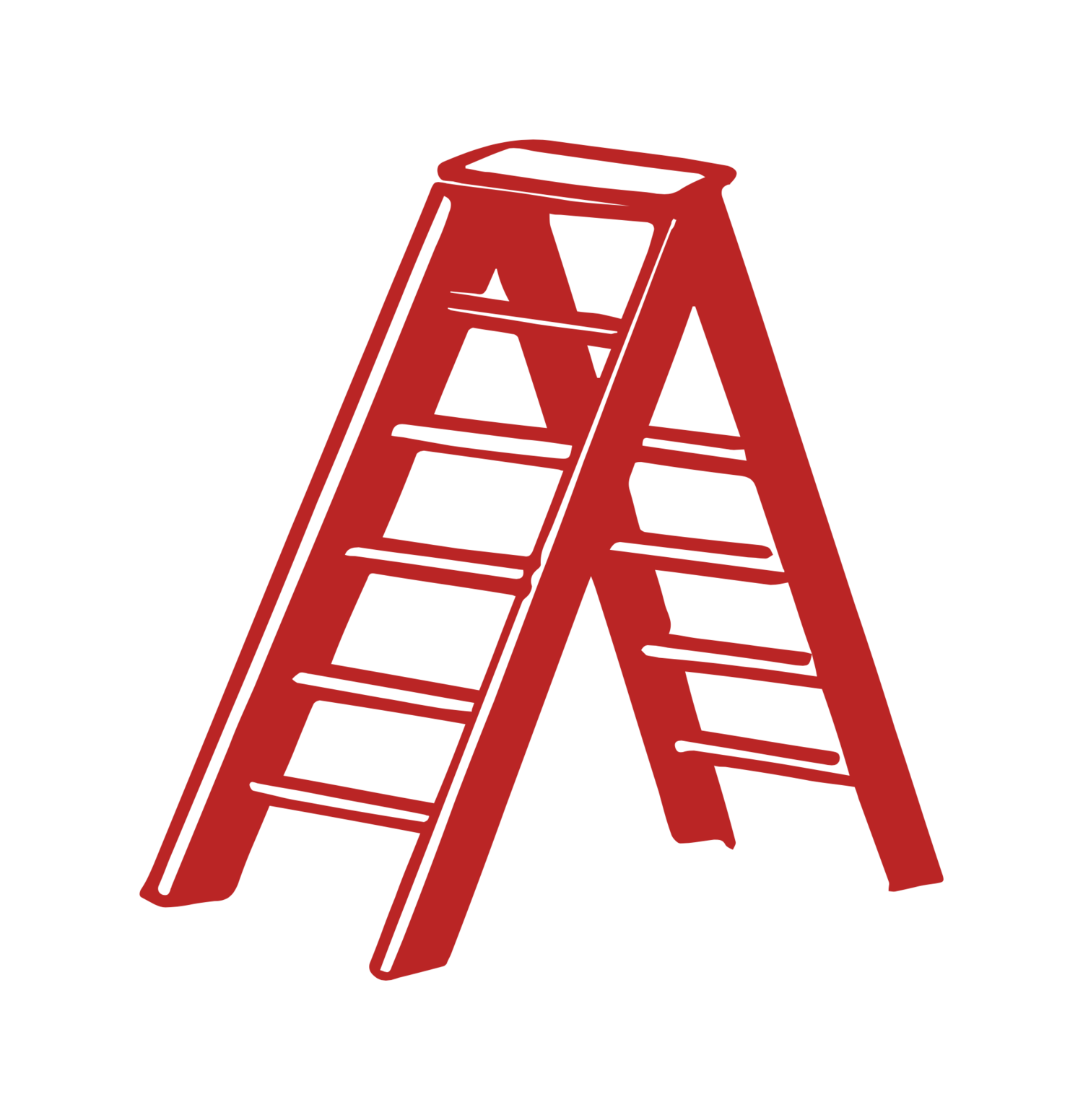Red Ladder Web Design