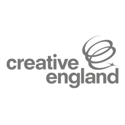 Creative-England.png
