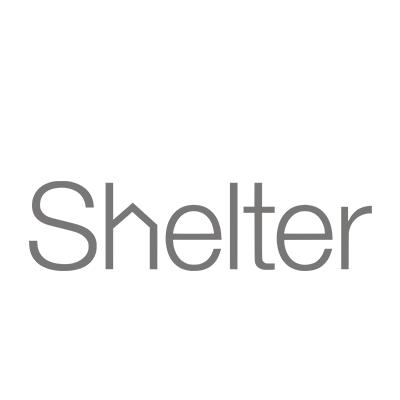 Shelter.png