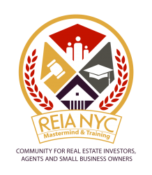 REIA-NYC-logo-transparency-218x250-1120.png