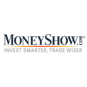 MoneyShow-300x300.png