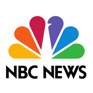 NBC-News-300x300.png