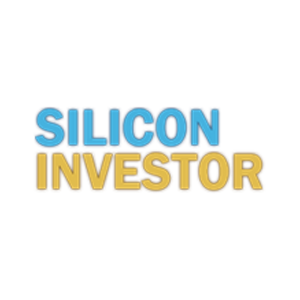 Silicon-Investor-300x300.png