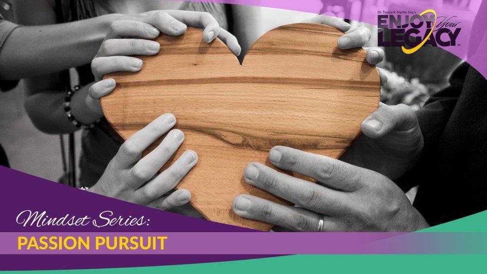 23.-Passion-Pursuit-1024x576.jpg
