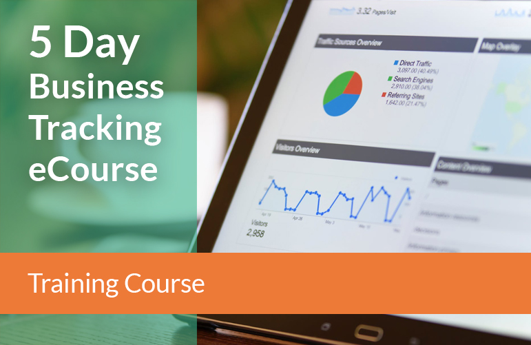 5-Day-Businesss-Tracking-eCourse.jpg