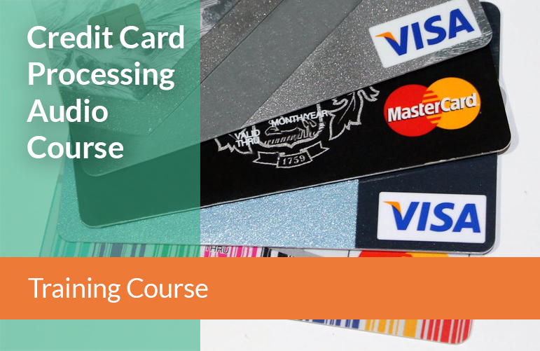 Credit-Card-Processing-Audio-Course.jpg