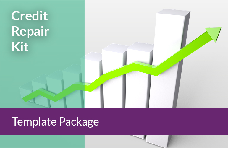 Credit-Repair-Kit.jpg