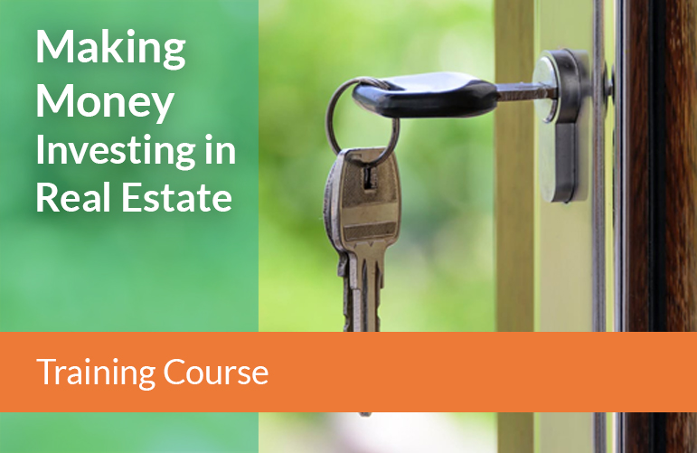 Making-Money-Investing-In-Real-Estate.jpg