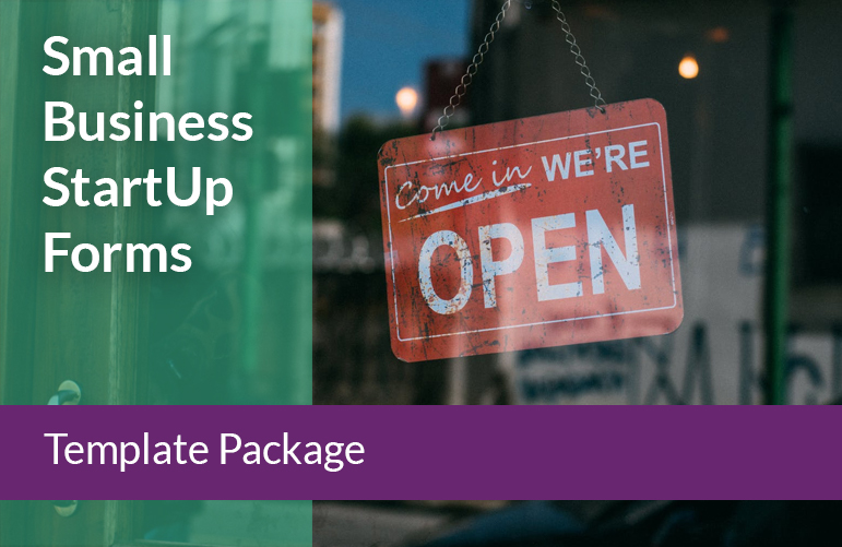 Small-Business-Start-Up-Forms-Template.jpg