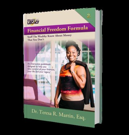 Freedom-Formula-419x440-2494.png