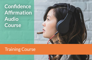 Confidence-Affirmation-Audio-Course.jpg