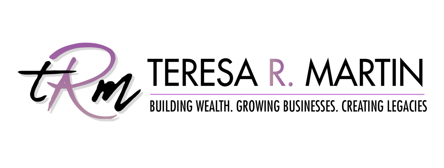Enjoy Your Legacy
