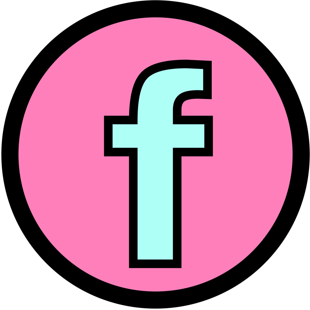 Glamavan Facebook Icon.jpeg