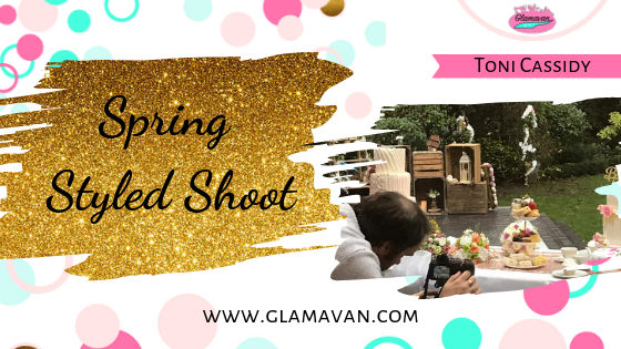 Spring Styled Shoot banner.png