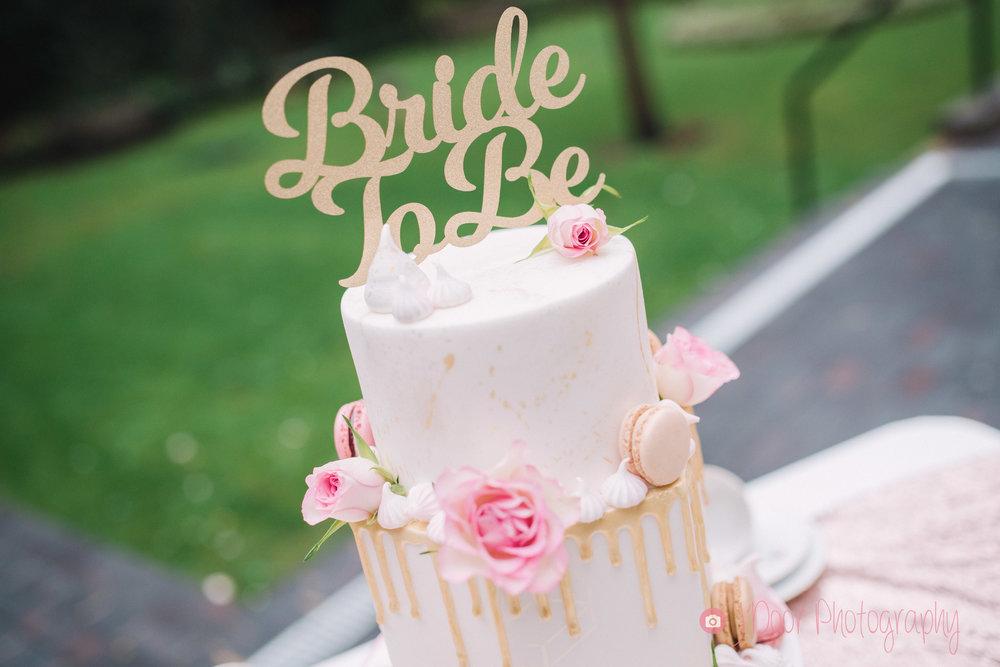 Cake by Jo Harper at Jo Harper Cake Company