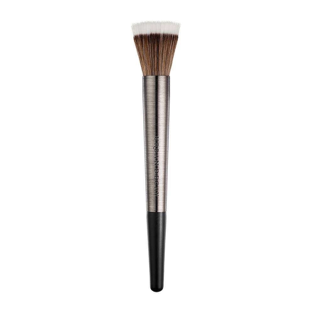 stipple brush.jpg